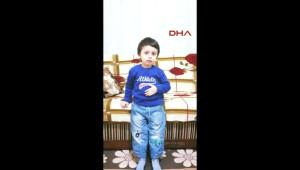 İki Çocuğunu Boğarak Öldüren Anne Tutuklandı