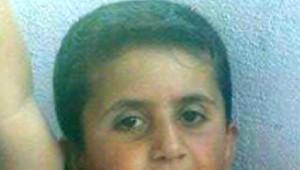 Enes'in Katillerine Ağırlaştırılmış Müebbet Hapis İstemi