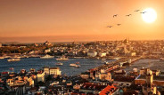 Daha Önce Hiç Duymadığınız, İlginç Anlamları Olan 30 Şehir