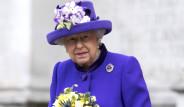 Kraliçe, Twitter Hesabı İçin, 150 Bin TL Maaş Vereceği Eleman Arıyor!
