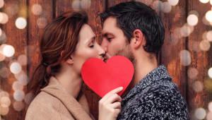 14 Şubat, Sevgililer Günü Nereden Çıktı?