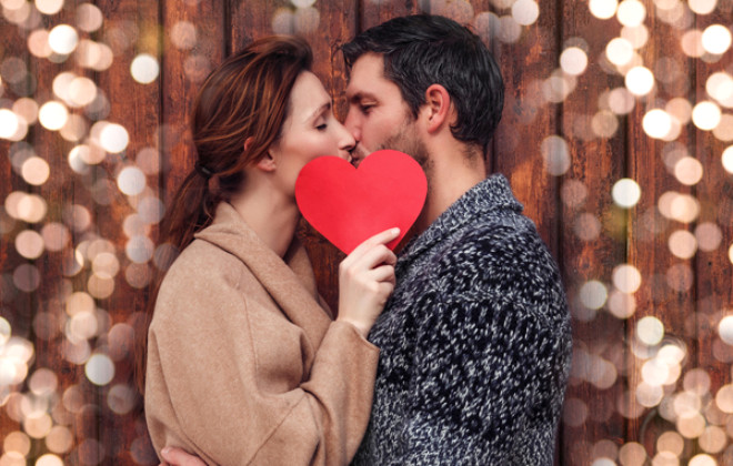 14 Şubat, Sevgililer Günü Nereden Çıktı ?