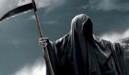 Tarihte Yaşanan En Tuhaf 10 Ölüm