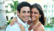 Aileleri Yüzünden 350 Bin Dolarlık Düğünü İptal Edip Davalık Oldular