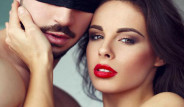 Karabiber Cinsel Hayatı Güçlendiriyor