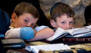 20 Yıllık Birikimin Bir Araya Geldiği 'Suret-i Cihan' Sergisi Açıldı