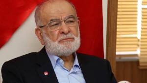Antalya - Sp, 'Hayır' Kampanyası Yürütmeyecek