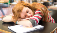 Uyku Problemini Yenmenin 14 Püf Noktası