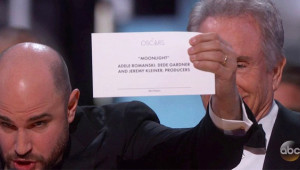 2017 Oscar Ödülleri Sahiplerini Buldu! Bakın Gecede Neler Oldu!
