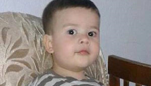 Kazanın Ardından Derede Kaybolan Uğur 4 Gündür Bulunamadı