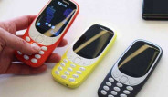 Nokia 3310'la Yapamayacağınız 7 Şey