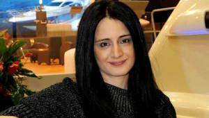 İşte Türkiye'nin En Zengin 12 Genç İsmi
