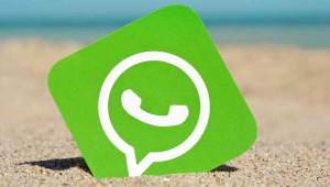 WhatsApp, 30 Haziran 2017 İtibariyle Bu Telefonlarda Çalışmayacak!