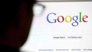 Google'a Asla Yazmamanız Gereken 8 Kelime