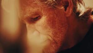 Pink Floyd'un Efsanevi Solisti 25 Yıl Aradan Sonra Albüm Çıkaracak