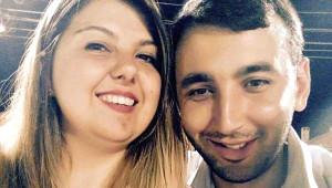 2 Aylık Hamile Kadın Kalp Krizinden Öldü