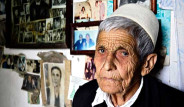Erkek Gibiler Ama Onlar Kadın: Arnavutluk'un Yeminli Bakireleri