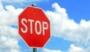 Hükümetler Tarafından Yasaklanan 10 Çılgın Uygulama