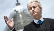 Hollandalı Geert Wilders Neden Türk Düşmanlığı Yapıyor