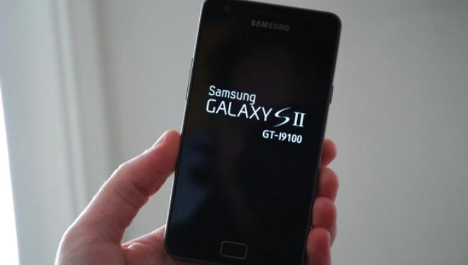Samsung Galaxy S2   com.fone.player1