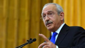 Aydın Nazilli CHP Lideri Kılıçdaroğlu, Nazilli Ahmet Şensan Salonu'nda Stk Toplantısında Konuştu-3