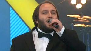 O Ses Türkiye'nin Pavarotti Hasan'ı Bakın Ne Halde!