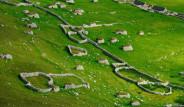 Dünyanın En Etkileyici 24 Arkeolojik Çalışması