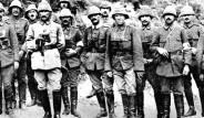 18 Mart Günü Çanakkale'de Yazılan Destanın Öyküsü