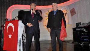 Baykal; Atatürk, Tek Adam Olmayı Reddeden Adamdır (3)