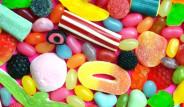 'İçindekiler' Kısmını Görünce Midenizin Kalkacağı 7 Gıda Ürünü