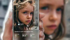 Apple'ın Son Bombası iPhone 8 Nasıl Olacak?