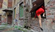 Rusya Sokaklarından Hiçbir Kartpostalda Göremeyeceğiniz 25 Kare
