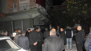 Kadirli'ye Şehit Ateşi Düştü - Ek Fotoğraflar