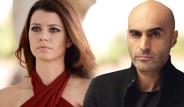 Eskiden Sevgili Olduklarına Şaşıracağınız 10 Türk Ünlü