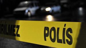 Aydın Eski Koca Pompalı Tüfekle Dehşet Saçtı 3 Yaralı