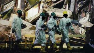 11 Eylül Saldırısından Sonra, Pentagon'dan Sır Gibi Saklanan Kareler