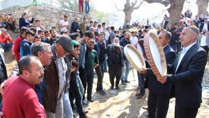 Diyarbakır Murat Şenlikleri Sona Erdi