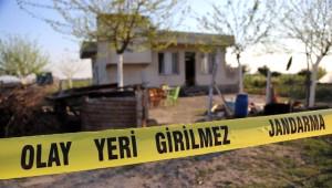 Adana'daki Vahşette Sır Perdesi Aralanıyor: Müridin Gizli Aşk Katliamı