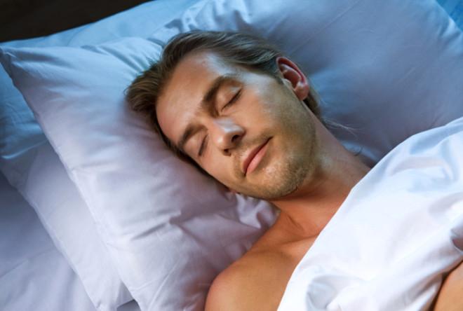Fransa'da bir araştırma için iki ay boyunca yatacak 24 erkeğe 64 bin lira ödenecek.