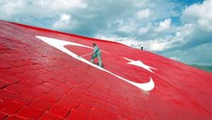 Türkiye ve Türk İnsanı Hakkında İlginç 20 Bilgi