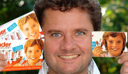 Unutulmaz Reklam Yüzlerinin Son Halini Görenler Tanıyamıyor