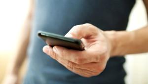 Sosyal Medyada 'Like'ları Artırmanın 7 Kolay Yolu