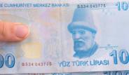 Türk Lirasının Üzerinde Her Gün Gördüğümüz 6 Önemli İnsan