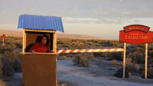 Ufacık Sınırlara Sahip Dünyanın En Küçük 8 Ülkesi