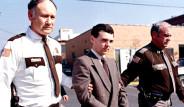 87 Kişinin Katili 'Ölüm Meleği'  Hücresinde Dövülerek Öldürüldü