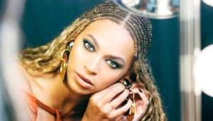 Beyonce, Instagram'da Paylaştığı Fotoğraf Başına 3,7 Milyon Alıyor