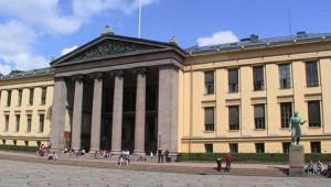 Norveç Hakkında 'Yok Artık' Dedirten 10 Şey