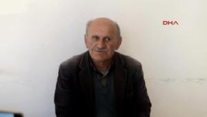 Samsun'da, 3 Gündür Haber Alınamayan Gencin Ailesi Perişan Oldu
