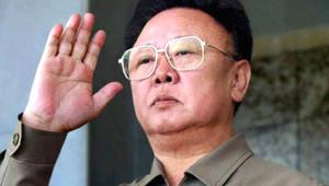 Diktatörler Tarafından Yapılmış En Tuhaf 10 Uygulama