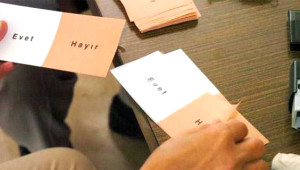 16 Nisan'da Siyasi Liderler Nerede Oy Kullanacak